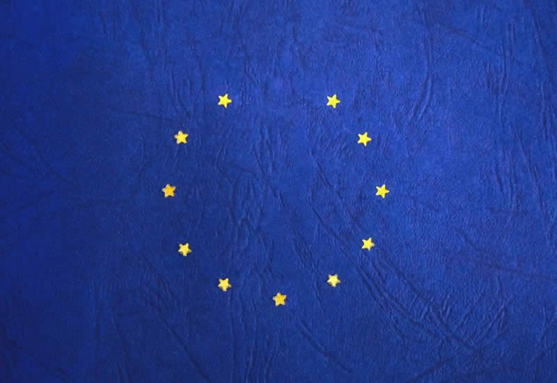 BREXIT ARTICLE BY M1 LEGAL LAWYER ADRIANA STOYANOVA