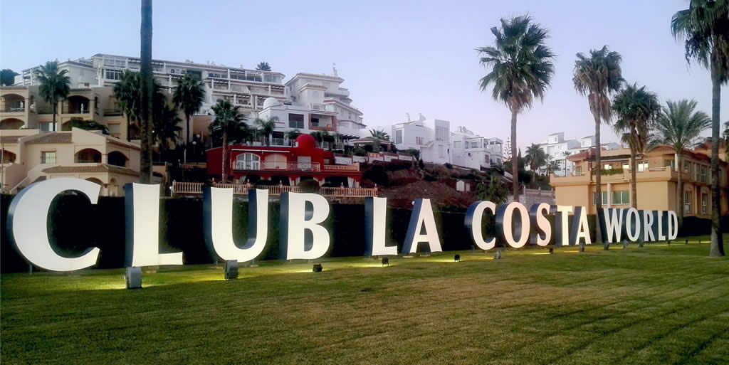 Timeshare Developer Club La Costa World Liable For Fraudulent Activities