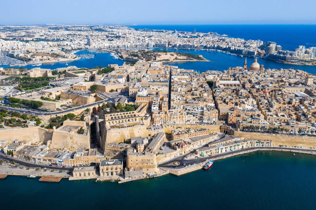 Barclays Ordered To Repay Millions On Timeshare Loans In Malta