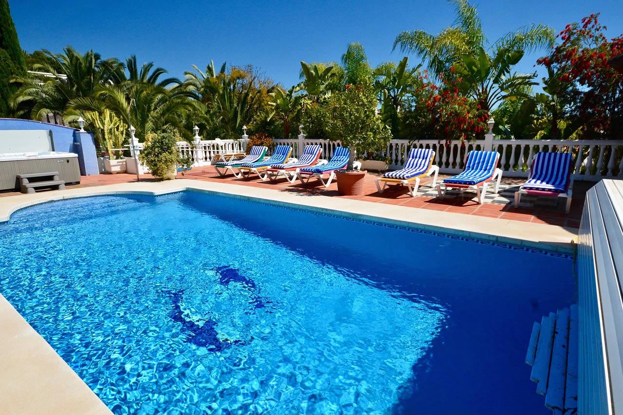 £41,454 Awarded In Club La Costa Cases Plus 2 Anfi And 3 Diamond Resorts