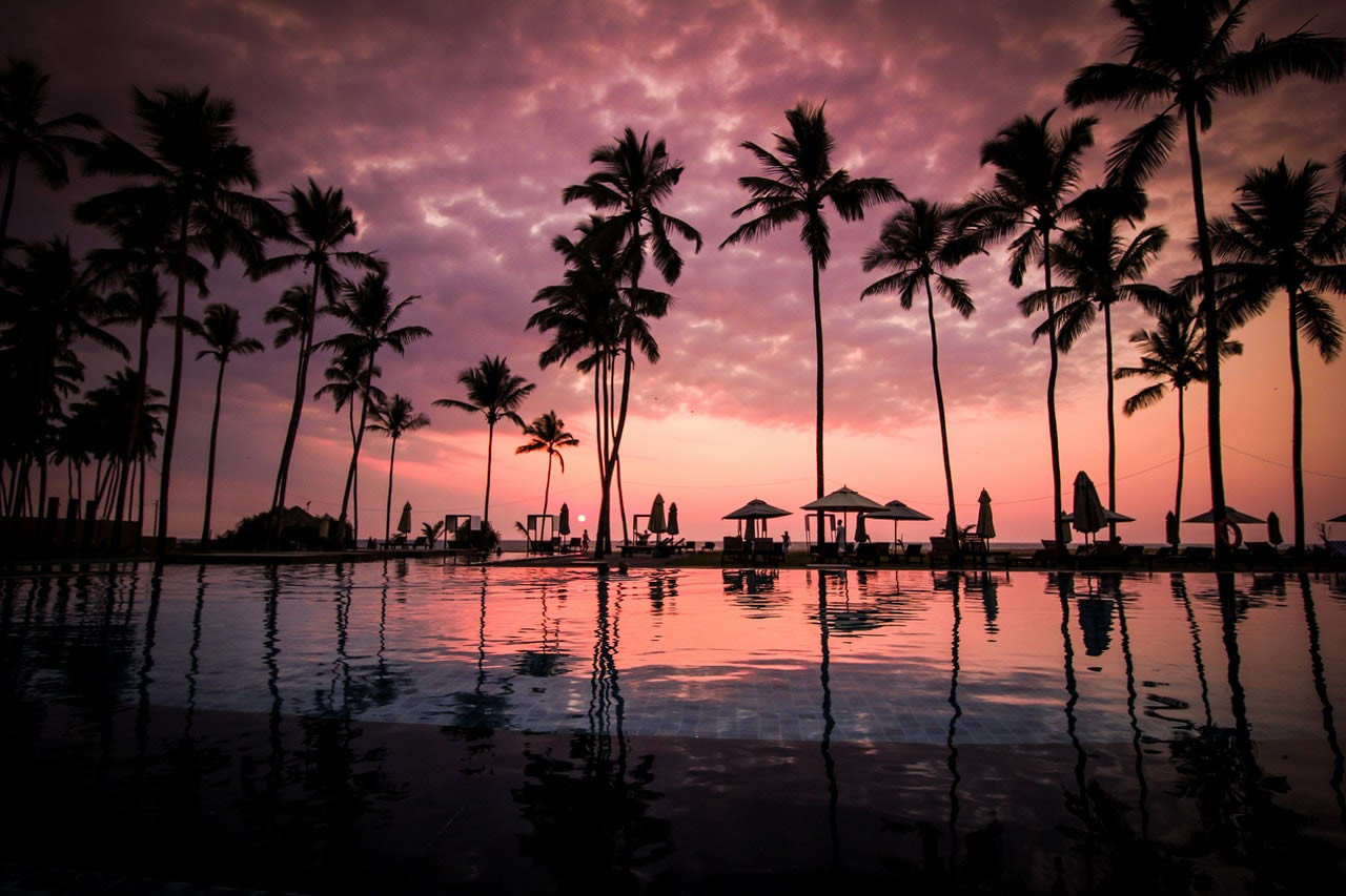 £55k Victory Over Continental Resorts