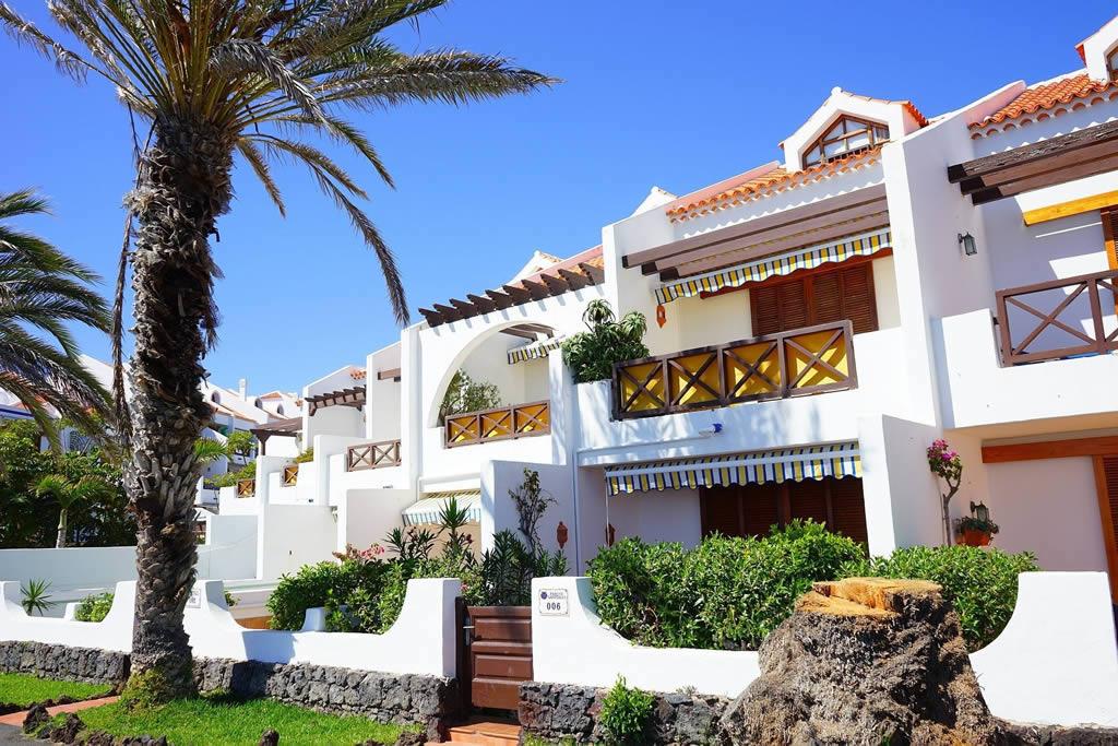 Onagroup, Anfi, Diamond And Club La Costa